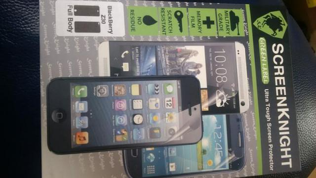 PENDING:WTS:BlackBerry Z30 black, boxed.-img_20140612_150207.jpg