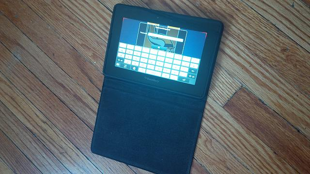 32GB Wi-Fi PlayBook (GTA)-img_20140629_173900.jpg