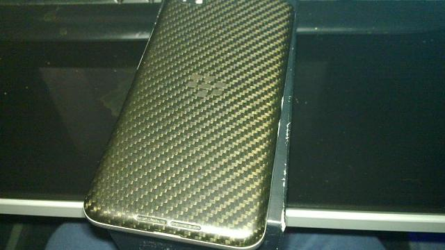 Closed: WTS: Blackberry Z30 STA100-2 5AU-20090101_007.jpg