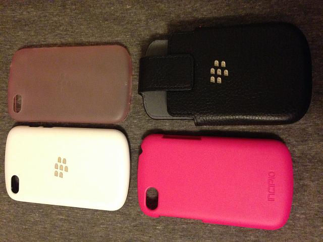 BlackBerry Z30, Z10, and Q10 Accessories-img_0127.jpg