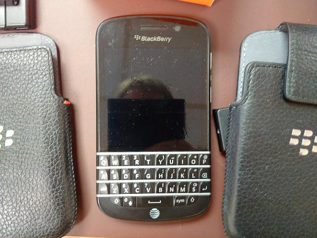 BlackBerry Q10 locked to AT&T With Accessories-img_20141013_143037.jpg