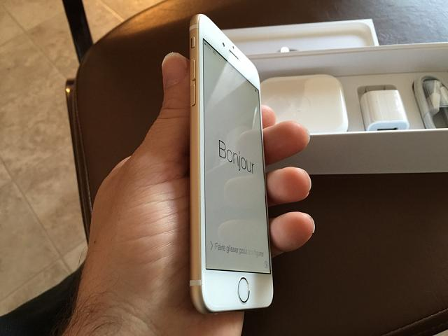 where can i sell my iphone wts wtt 16gb verizon gold iphone 6 blackberry forums 19613