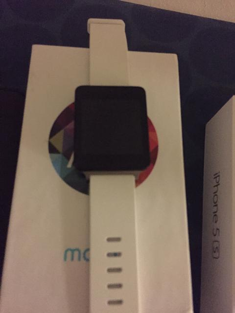 PENDING:Moto X (2013) AT&T and LG G Watch.-imageuploadedbycb-forums1415328637.118279.jpg