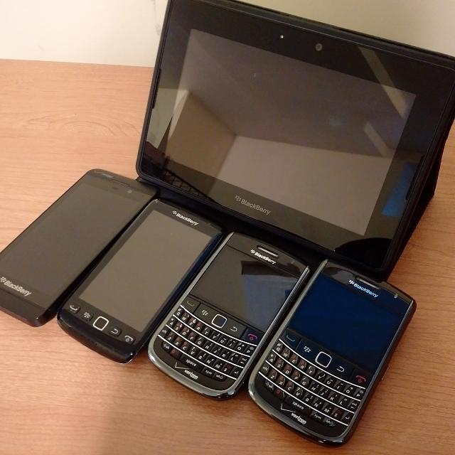 BlackBerry Devices - PlayBook, Z10 , Torch 9850, Bold 9650.-img_20141117_150527.jpg