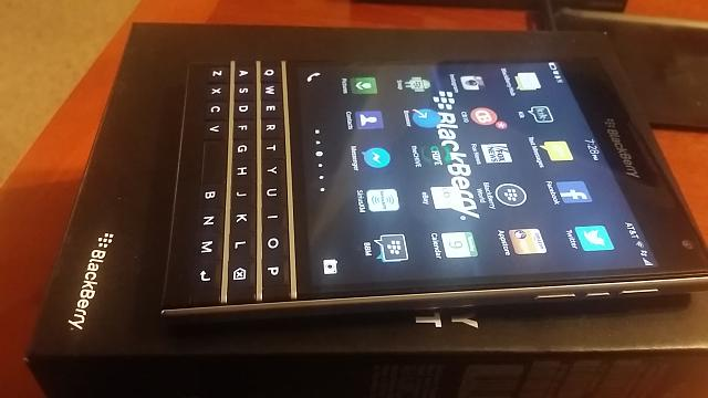 Unlocked Blackberry Passport  and case-passport-1.jpg