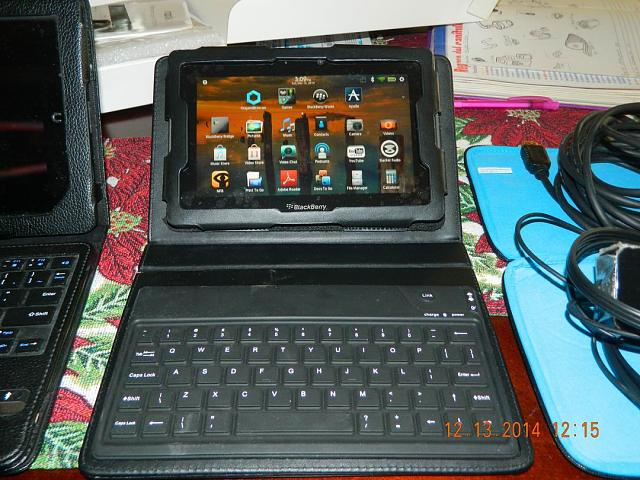 Two tablets- B&N Nook HD+ and 32GB BlackBerry PlayBook Wi-Fi.-pb2.jpg