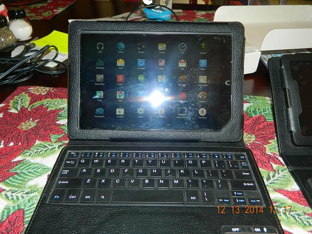 Two tablets- B&N Nook HD+ and 32GB BlackBerry PlayBook Wi-Fi.-pb4.jpg