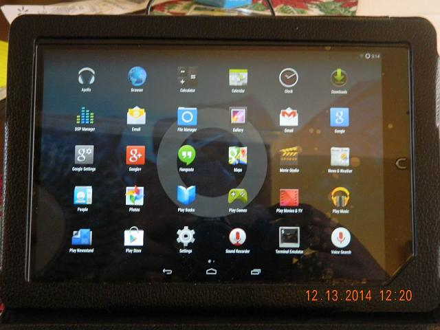 Two tablets- B&N Nook HD+ and 32GB BlackBerry PlayBook Wi-Fi.-pb5.jpg