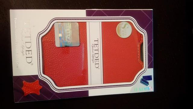 TETDED Red Leather Case for Passport.-img_20141217_233911.jpg