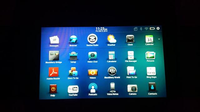 BlackBerry PlayBook / BlackBerry Style 9670 trade for Q10 unlocked or T-Mobile.-img_20141205_112405.jpg