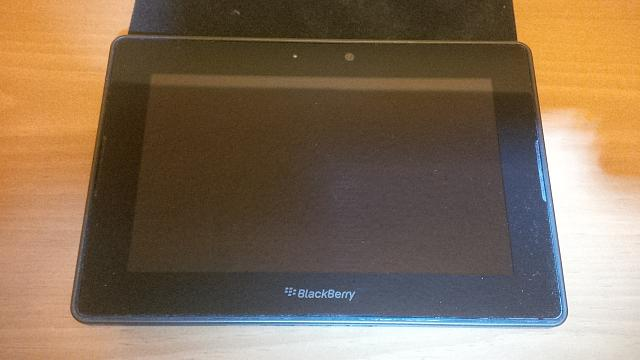 Blackberry Playbook 64GB Wi-Fi,  with soft sleeve (HDMI Not working).-img_20150112_223800.jpg