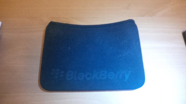 Blackberry Playbook 64GB Wi-Fi,  with soft sleeve (HDMI Not working).-img_20150112_223825.jpg