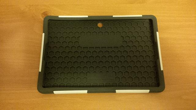 Blackberry PlayBook Incipio Protective Case W/Kick Stand.-img_20150112_224024.jpg