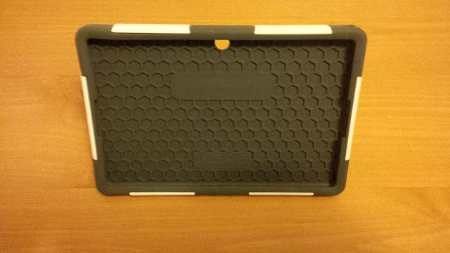 Blackberry PlayBook Incipio Protective Case W/Kick Stand.-img_20150112_224035.jpg
