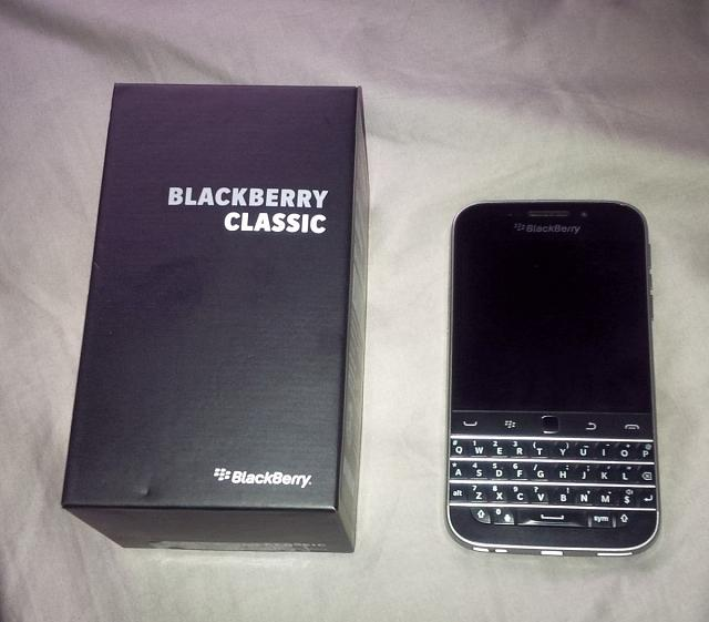 BlackBerry Classic ATT or TMobile SQC100-4-1200_905241890.jpg