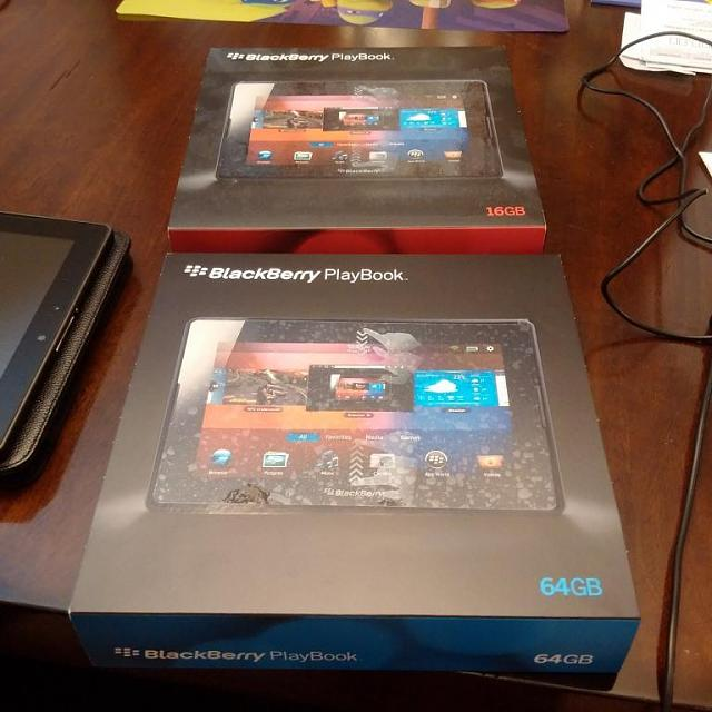 64GB BlackBerry PlayBook-img_20150316_142426.jpg