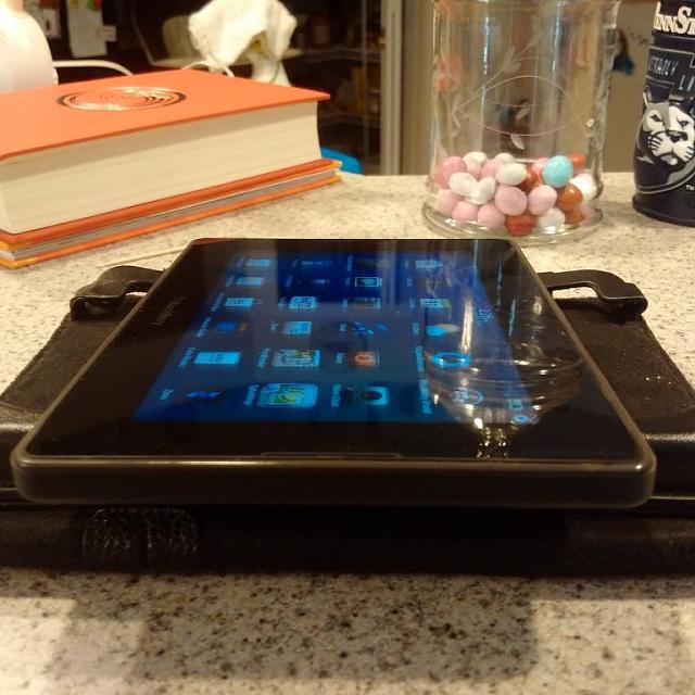 64GB BlackBerry PlayBook-img_20150316_142601.jpg