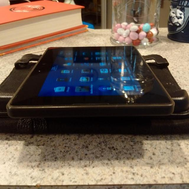 64GB BlackBerry PlayBook-img_20150316_142618.jpg