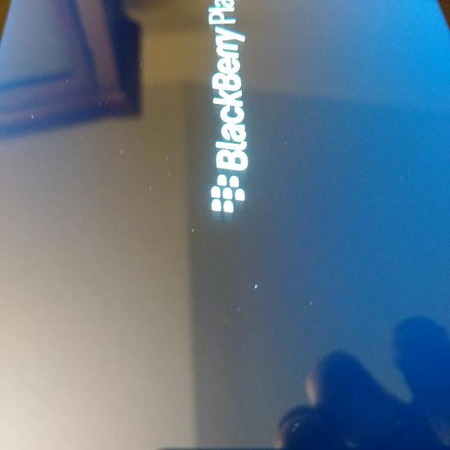 64GB BlackBerry PlayBook-img_20150316_162958.jpg