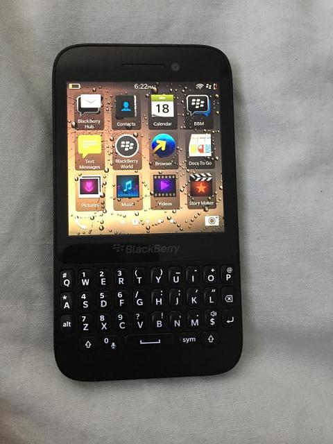 Black Unlocked Blackberry Q5 SQR100-1-img_0144.jpg