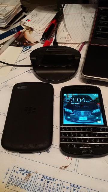 Sprint Q10 For Sale-img_20150321_150415-2-bbq103021.jpg
