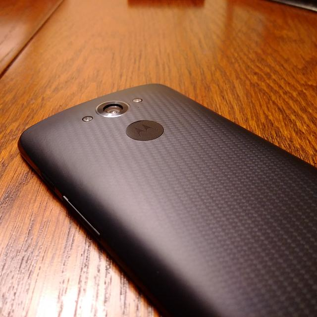 Verizon DROID Turbo 8/10.-img_20150328_153156.jpg