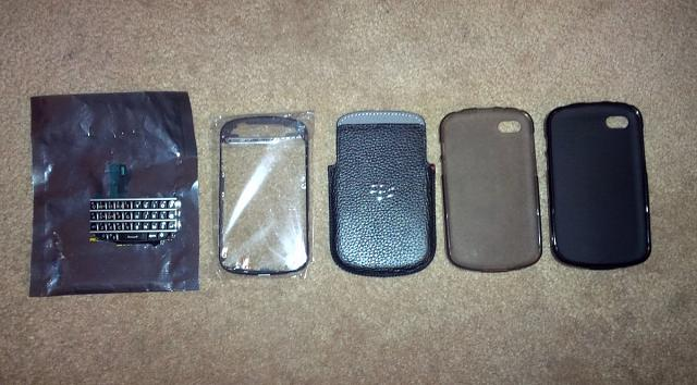 Q10 Stuff: 3 Cases, New Metal Housing, New Keyboard-1200_878706585.jpg