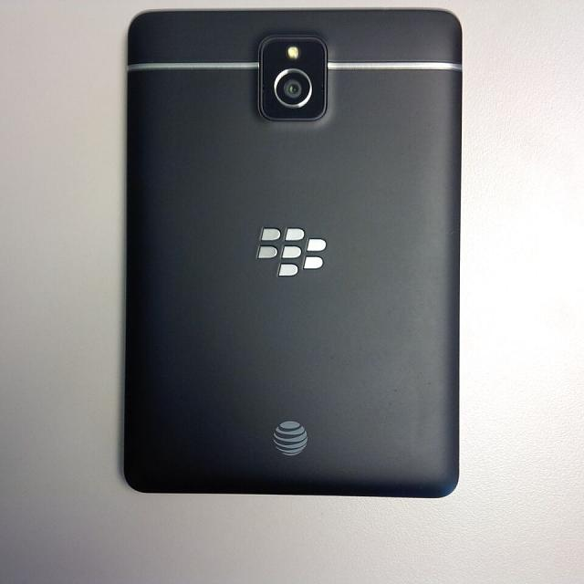 BlackBerry Passport AT&T Model Unlocked-s-l1600-9-.jpg