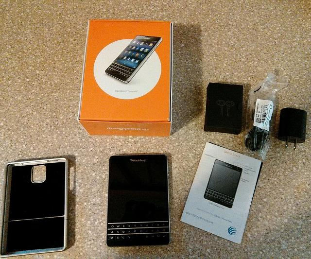 BlackBerry Passport AT&T Model Unlocked-s-l1600.jpg