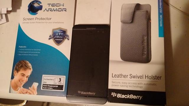 WTS: fair condition AT&T unlocked Z10, holster, screen protector -0-img_20151127_064843.jpg