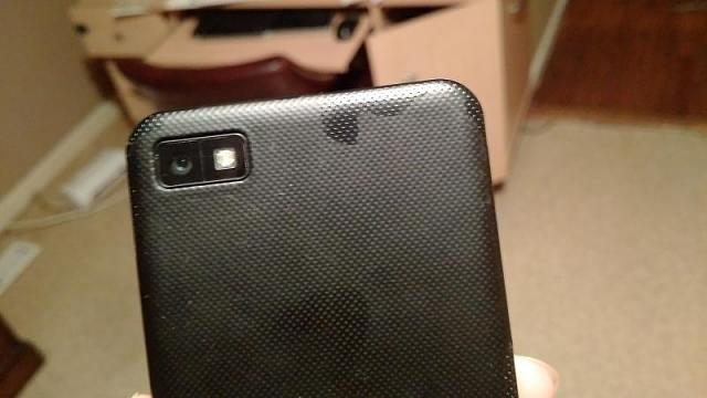 WTS: fair condition AT&T unlocked Z10, holster, screen protector -0-img_20151127_064753.jpg