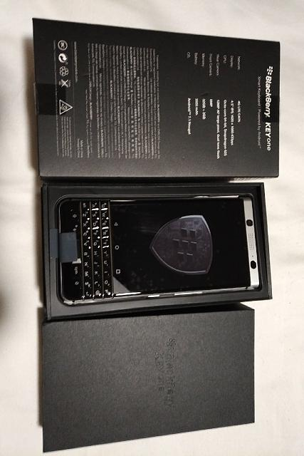 WTS: Unlocked Blackberry KEYone BBB100-1-img_20190126_1710580.jpg