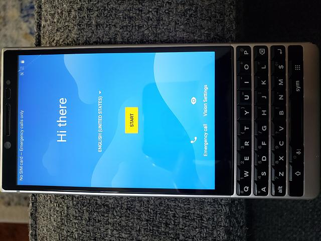 Blackberry Key 2 Silver Edition BBF-100-2-20190908_111044.jpg