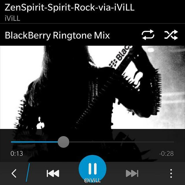 BlackBerry Ringtone - Spirit+ZenSpirit+Rock Mix-6974688cjw1etnast1sc9j20k00k0dgr.jpg