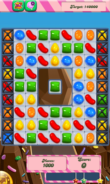 Modded candy crush apk!-img_20131231_091514.png