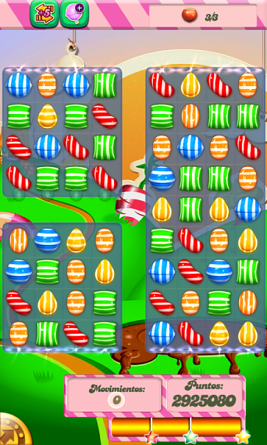 Modded candy crush apk!-img_20132302.png