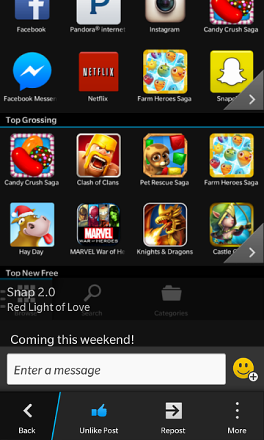 Snap - Download Apps from Google Play Directly to your BlackBerry 10.2.1+-img_20140131_031855.png