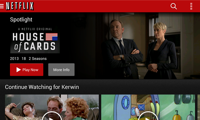 Netflix not working-img_20140215_185521.png