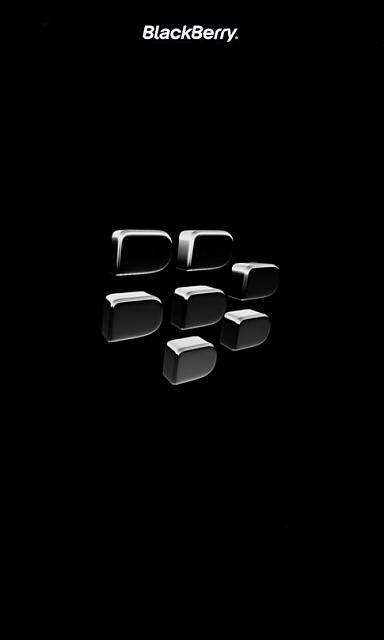 Decent Blackberry Wallpaper Blackberry Forums At Crackberry Com