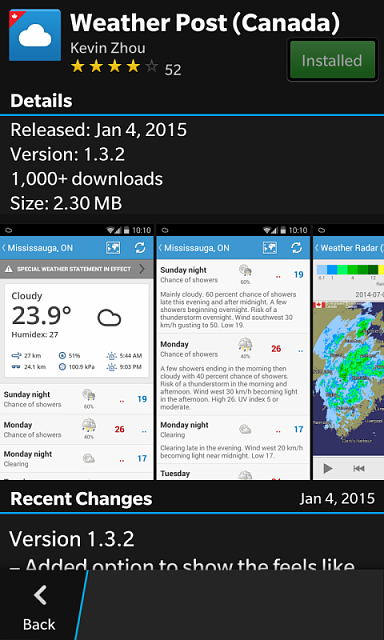 Weather Post app-img_20150111_133857.png