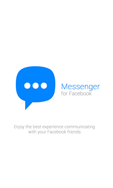 Working .apk of Facebook & Messenger for BB10.3.x - Best version-img_20151026_235609.png