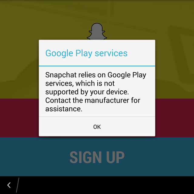 Snapchat on BlackBerry Passport-img_20160418_192143.png