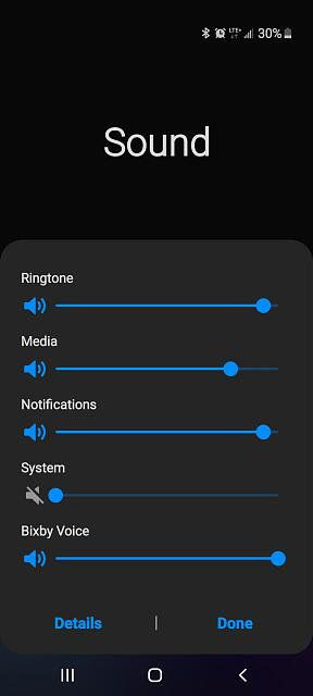 Meeting mode won't restore system sound-screenshot_20200216-090534_blackberry-launcher.jpg