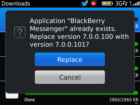 Download BBM Beta (LEAKED?)  v7.0.0.101 OS5-7.x-munch_2012_11_26_214944.jpg