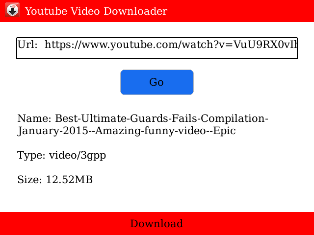 Youtube Video Downloader-9900-023.png