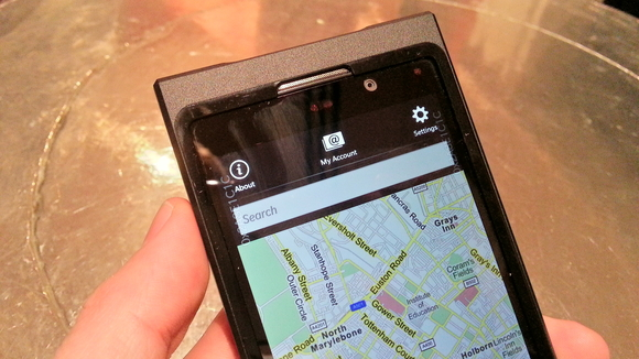 BB10 maps first look?-bb_10_review_17-580-100.jpg