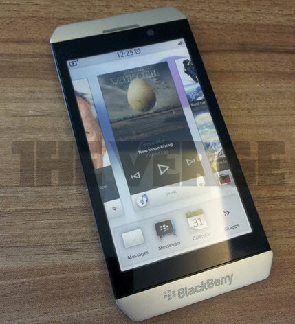 New Images of BB London-bbx_blackberry_leak.jpg