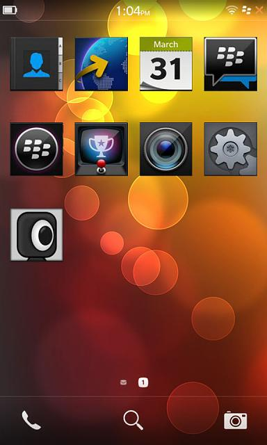 RIM is listening - app grid icons have changed-notext_2.jpg