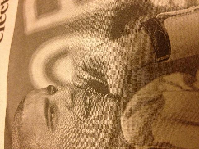 obama-img_0030.jpg