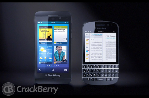 Another BlackBerry 10 L-Series picture-blackberry_n_series_5.jpg
